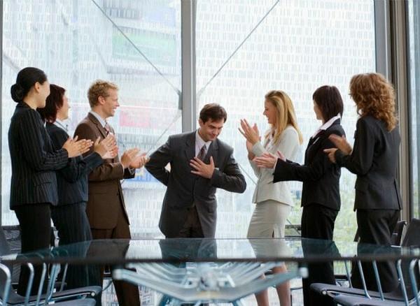 7 kiểu lãnh đạo không đáng tin cậy, người đang làm công ăn lương đều nên lưu tâm - Ảnh 4.