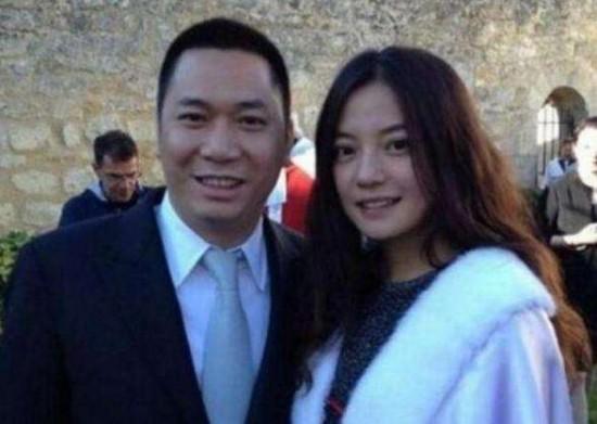 Gian lận chứng khoán, vợ chồng Triệu Vy chính thức nhận án phạt gần 1,2 tỷ đồng và cấm tham gia thị trường 5 năm - Ảnh 1.