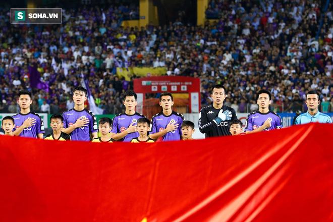 Bầu Đức bỏ V.League, HLV Park Hang-seo sẽ là người vỗ tay đầu tiên? - Ảnh 4.