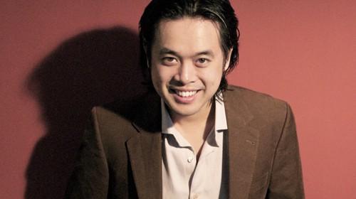 Ali Hoàng Dương bắt tay Dương Khắc Linh tung bản ballad ngọt ngào - Ảnh 3.