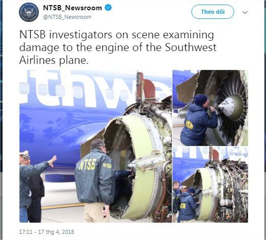 Chuyên gia an toàn bay ở Mỹ: Làm gì khi máy bay giảm áp đột ngột, ngồi đâu thì an toàn? - Ảnh 1.