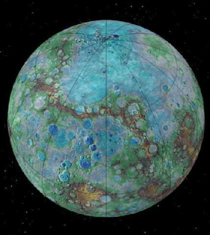 Phát hiện ra 3 hành tinh ngoại lai mới, 1 trong số đó nóng và đặc không tưởng - Ảnh 1.