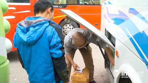 Mua xe trả góp chở miễn phí bệnh nhân ung thư, chạy thận - Ảnh 2.