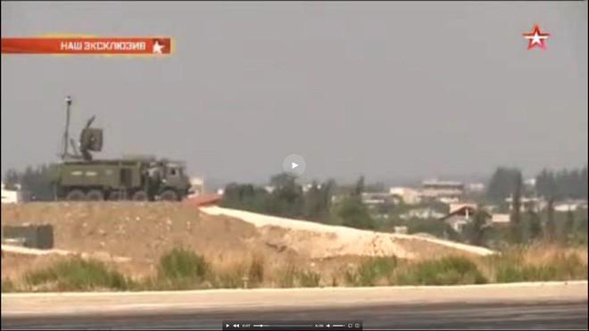 Đối đầu nguy hiểm Nga-Mỹ ở cối xay thịt Đông Ghouta: 2-0, ông Putin thắng tuyệt đối - Ảnh 6.