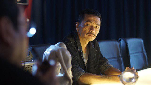 Lương Bổng Người phán xử: Tôi áy náy khi NSND Hoàng Dũng không đoạt giải Cánh diều vàng - Ảnh 2.