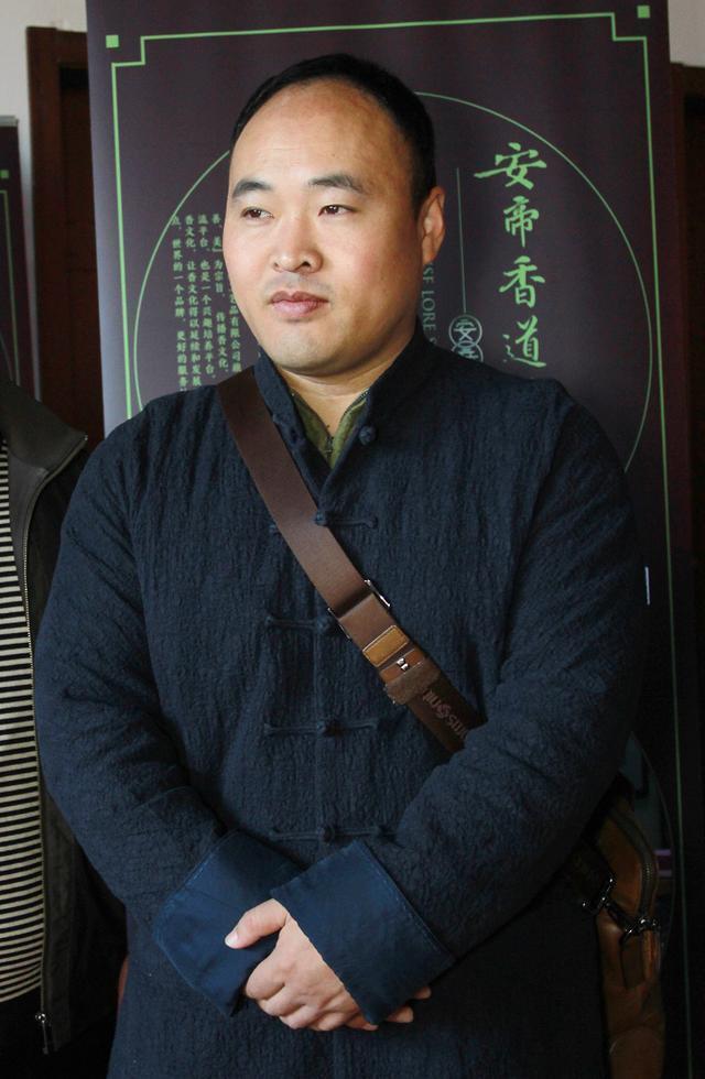 Vụ thách đấu Từ Hiểu Đông của cao thủ Vịnh Xuân Việt Nam có trở thành hiện thực? - Ảnh 2.