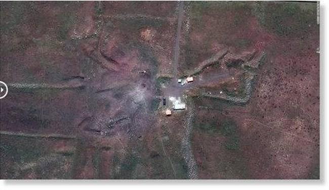 """Tomahawk Mỹ tấn công Syria bị """"mất thiêng"""": Nga phù phép hay đòn tâm lý chiến? - Ảnh 11."""