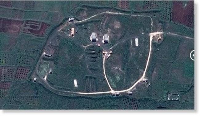 """Tomahawk Mỹ tấn công Syria bị """"mất thiêng"""": Nga phù phép hay đòn tâm lý chiến? - Ảnh 8."""