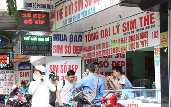 Người Việt đang phải bổ sung ảnh chân dung dù đã đăng ký CMND, ở nước khác thì sao? - Ảnh 1.