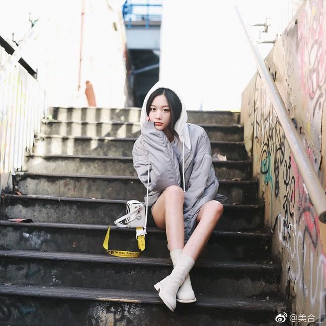 Cuộc sống giản dị của ái nữ xinh đẹp nhà tỷ phú xe hơi hạng sang duy nhất ở Trung Quốc - Ảnh 23.