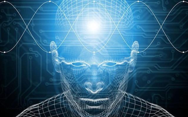 Thuật toán đọc trí não này có thể tái hiện lại những thứ bạn đang thấy bằng dữ liệu quét não - Ảnh 1.