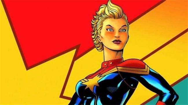 Lý giải cái kết Avengers: Cuộc chiến vô cực: Hé lộ siêu anh hùng mạnh nhất vũ trụ điện ảnh - Ảnh 1.