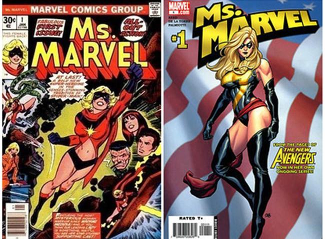 Lý giải cái kết Avengers: Cuộc chiến vô cực: Hé lộ siêu anh hùng mạnh nhất vũ trụ điện ảnh - Ảnh 2.