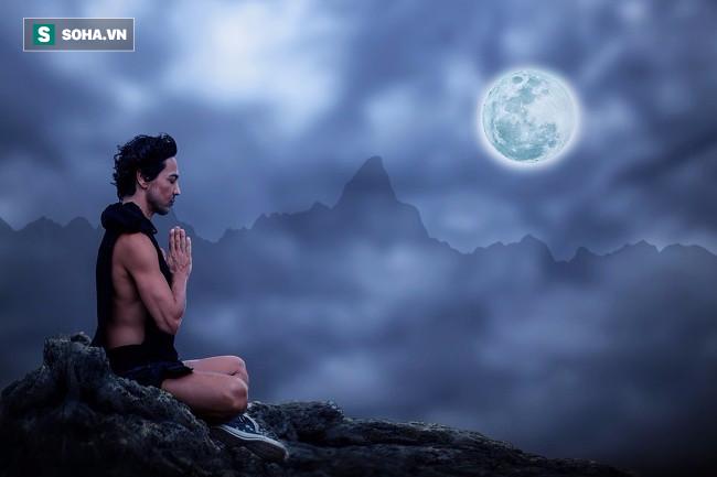 11 lời khuyên giúp bạn có được giấc ngủ ngon, sâu giấc và dễ dàng hơn - Ảnh 1.