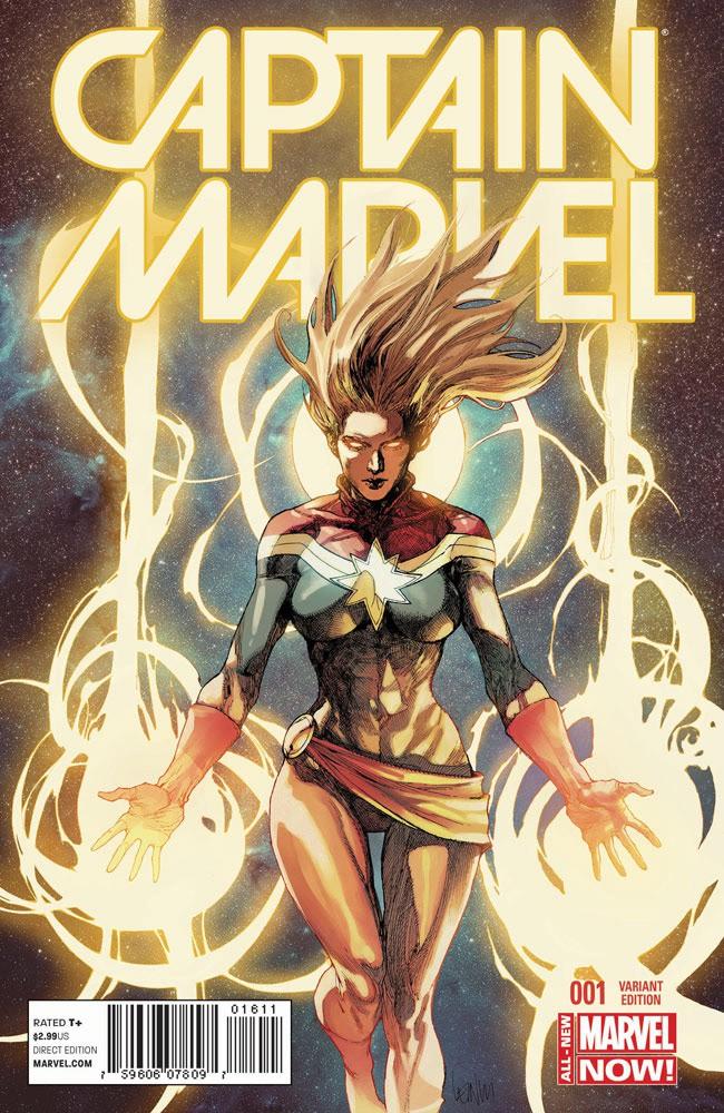 Lý giải cái kết Avengers: Cuộc chiến vô cực: Hé lộ siêu anh hùng mạnh nhất vũ trụ điện ảnh - Ảnh 3.