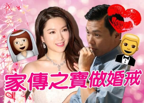 Chuyện đời Hoa hậu Trung Quốc 2 lần lộ ảnh nóng: Bị TVB hắt hủi vì quá béo, nay tìm được chân ái bên chồng đại gia - Ảnh 24.