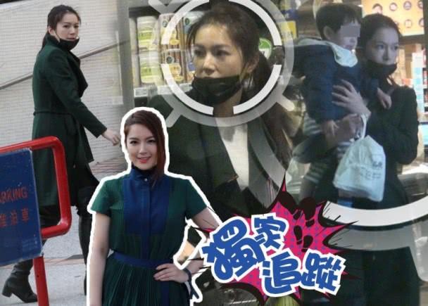 Chuyện đời Hoa hậu Trung Quốc 2 lần lộ ảnh nóng: Bị TVB hắt hủi vì quá béo, nay tìm được chân ái bên chồng đại gia - Ảnh 26.