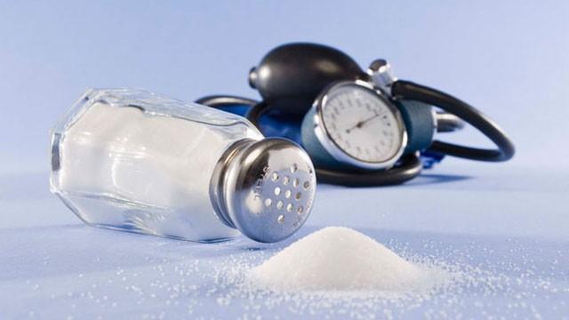 5 cách đơn giản để giảm lượng muối đưa vào người mình mỗi ngày - Ảnh 5.