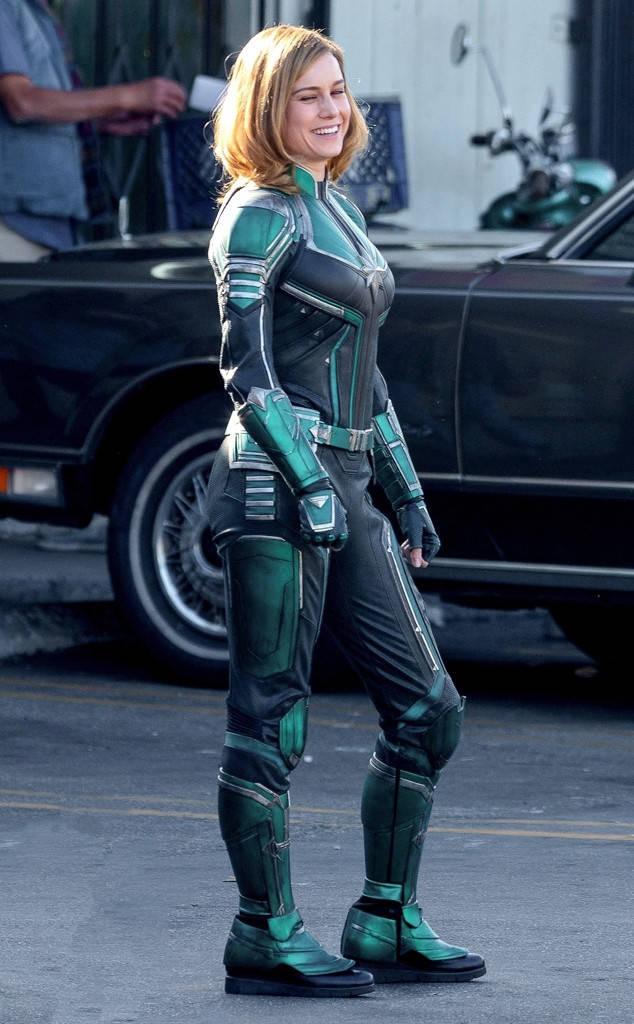 Lý giải cái kết Avengers: Cuộc chiến vô cực: Hé lộ siêu anh hùng mạnh nhất vũ trụ điện ảnh - Ảnh 5.