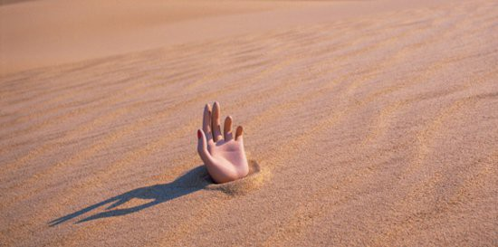 Ngàn lẻ kế sách chống trộm nơi cổ mộ: Khiến kẻ xâm nhập mất mạng trong chớp mắt! - Ảnh 5.