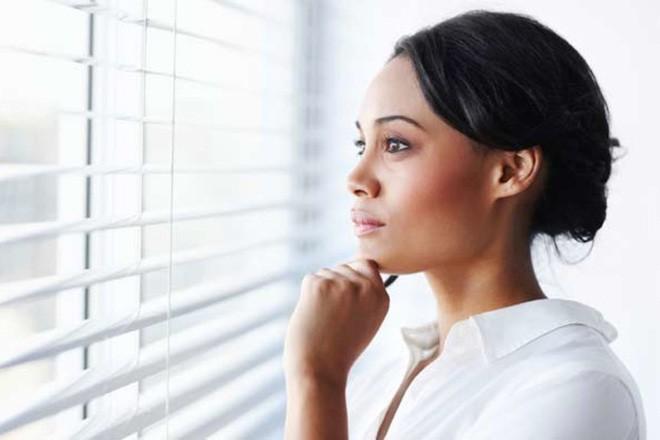 7 quy tắc sống hạnh phúc bất di bất dịch của phụ nữ, muốn được tôn trọng, được yêu thương và chiều chuộng thì các nàng đừng quên!  - Ảnh 2.