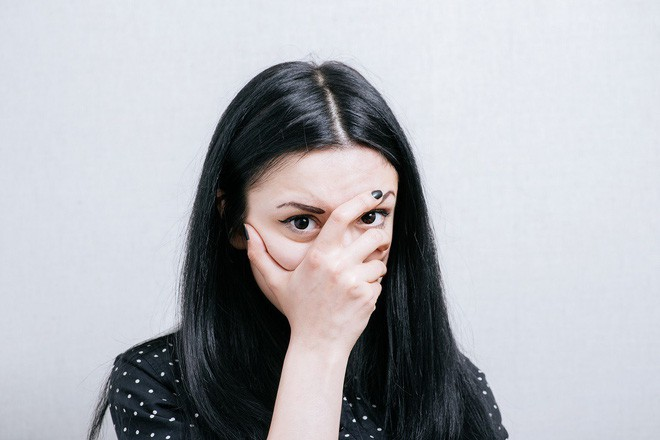7 quy tắc sống hạnh phúc bất di bất dịch của phụ nữ, muốn được tôn trọng, được yêu thương và chiều chuộng thì các nàng đừng quên!  - Ảnh 3.