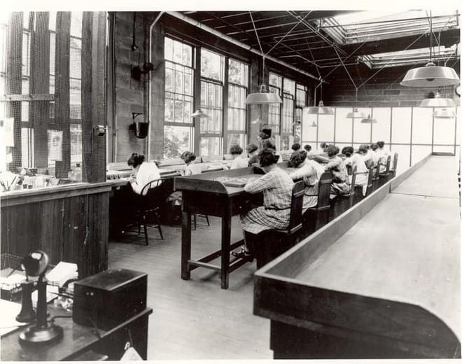 Những chiếc đồng hồ tử thần năm 1920: người chế tác không chết cũng tàn tật - Ảnh 7.