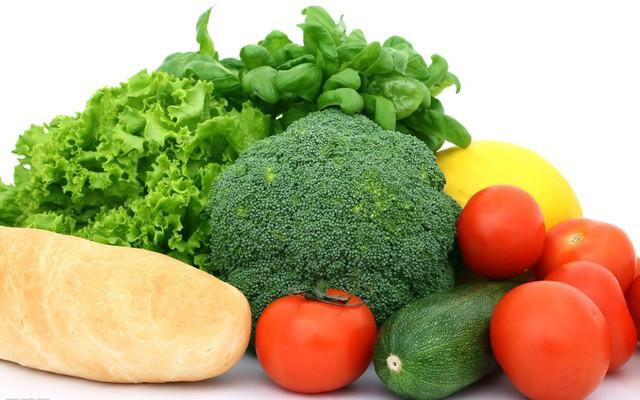 Để giảm cân, cần tránh ngay 10 sai lầm này khi nấu ăn - Ảnh 3.