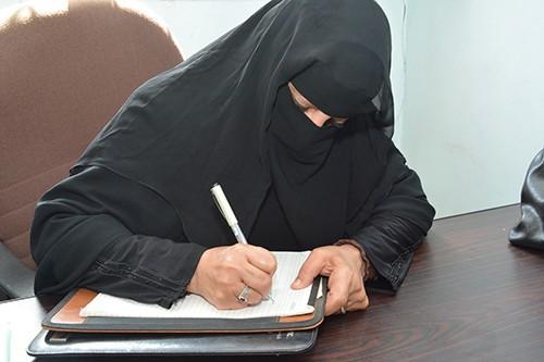 Số phận khó tin của người phụ nữ kết hôn năm 9 tuổi, trắng tay sau 25 năm vì bị chồng phản bội - Ảnh 3.