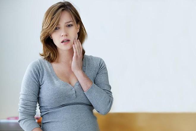 Có những dấu hiệu này chứng tỏ bạn đang bị thiếu canxi một cách trầm trọng - Ảnh 2.