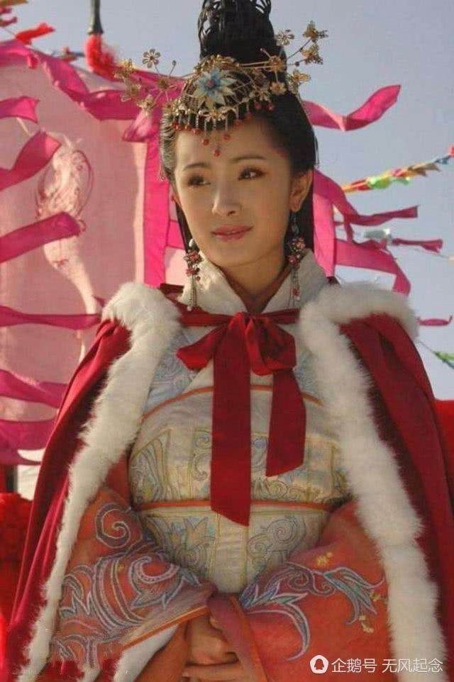 Dàn sao Vương Chiêu Quân sau 11 năm: Kẻ bị tố quỵt tiền từ thiện, người ngoại tình khi vợ mang thai - Ảnh 1.