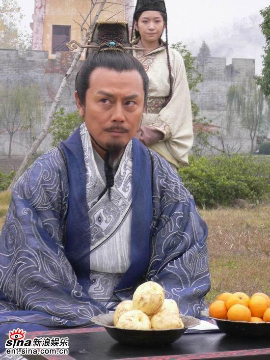 Dàn sao Vương Chiêu Quân sau 11 năm: Kẻ bị tố quỵt tiền từ thiện, người ngoại tình khi vợ mang thai - Ảnh 7.