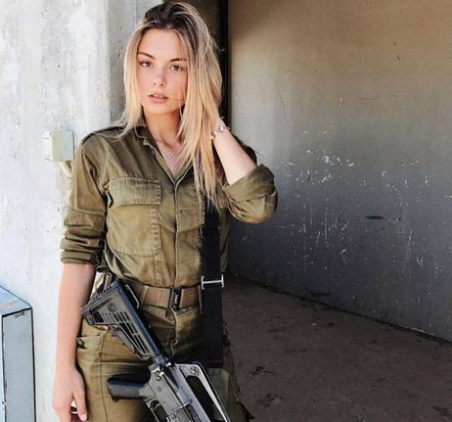 Vũ khí đáng gờm nhất của quân đội Israel - Những quả bom cực nóng - Ảnh 1.