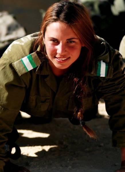 Vũ khí đáng gờm nhất của quân đội Israel - Những quả bom cực nóng - Ảnh 11.