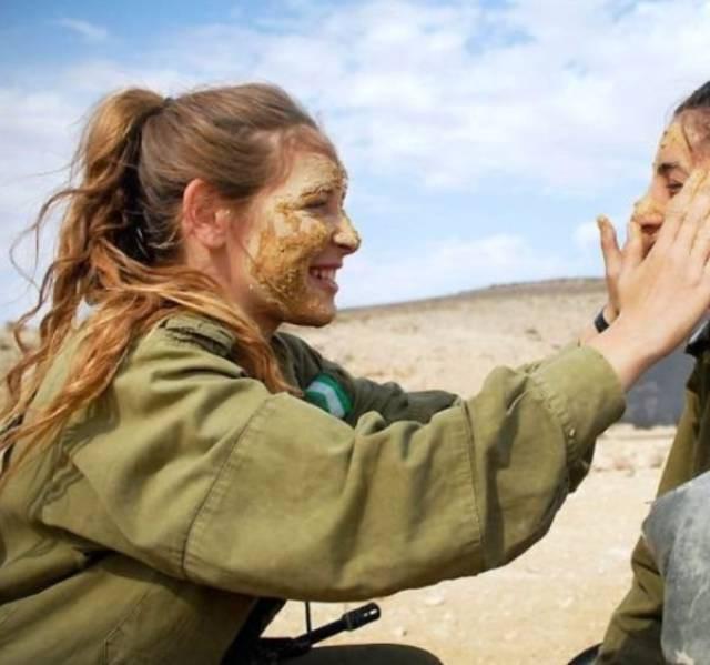 Vũ khí đáng gờm nhất của quân đội Israel - Những quả bom cực nóng - Ảnh 16.