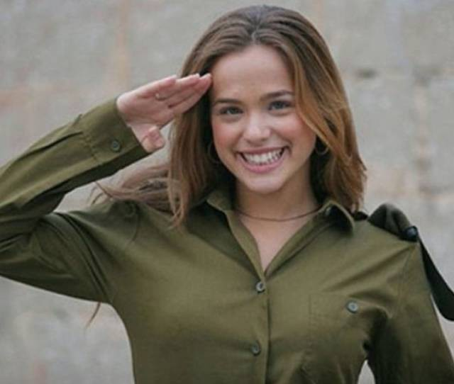 Vũ khí đáng gờm nhất của quân đội Israel - Những quả bom cực nóng - Ảnh 18.