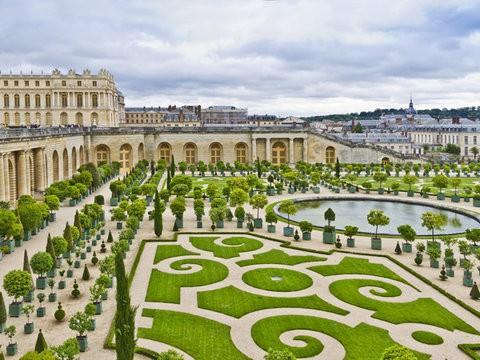 Những bức ảnh khiến bạn muốn tới Paris ngay lập tức - Ảnh 20.