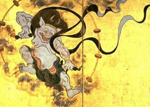 Cắt móng tay lúc hoàng hôn, ăn xong nằm biến thành bò... là những sự tích thú vị mà bạn chưa từng nghe về Nhật Bản - Ảnh 7.