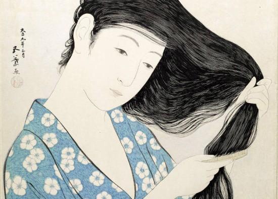 Cắt móng tay lúc hoàng hôn, ăn xong nằm biến thành bò... là những sự tích thú vị mà bạn chưa từng nghe về Nhật Bản - Ảnh 8.