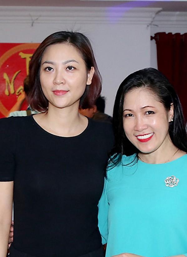 Phan Thu Ngân - Hoa hậu Việt Nam từ bỏ hào quang, lấy chồng gia thế và kết cục buồn - Ảnh 5.