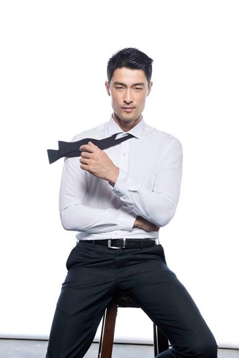Johnny Trí Nguyễn: Tài tử vạn người mê ngày nào giờ gầy sọp, già nua ở tuổi 44 - Ảnh 5.