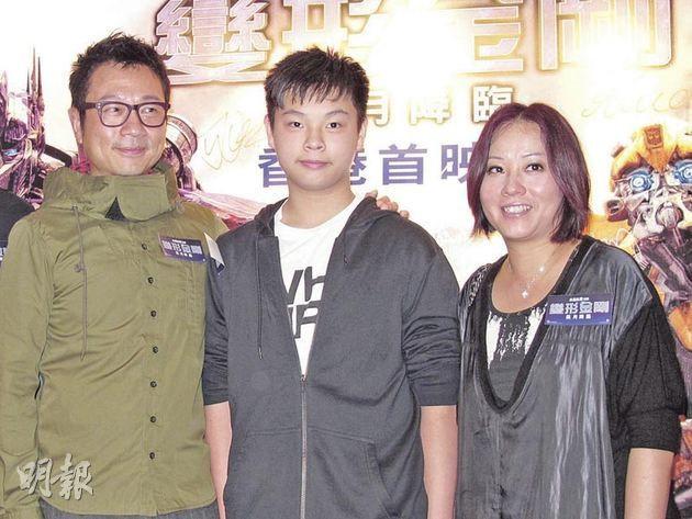 """Dàn sao Anh hùng xạ điêu 1994 sau 24 năm: """"Hoàng Dung"""" day dứt mối tình với Châu Tinh Trì, """"Quách Tĩnh hạnh phúc hôn nhân viên mãn khiến nhiều người ghen tị - Ảnh 16."""