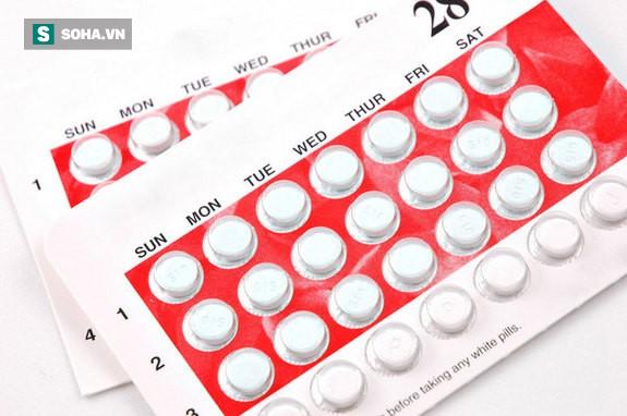 """Trưởng khoa Sản BV Bạch Mai nói về """"lời nguyền"""" thuốc tránh thai gây vô sinh, phá nhan sắc - Ảnh 2."""