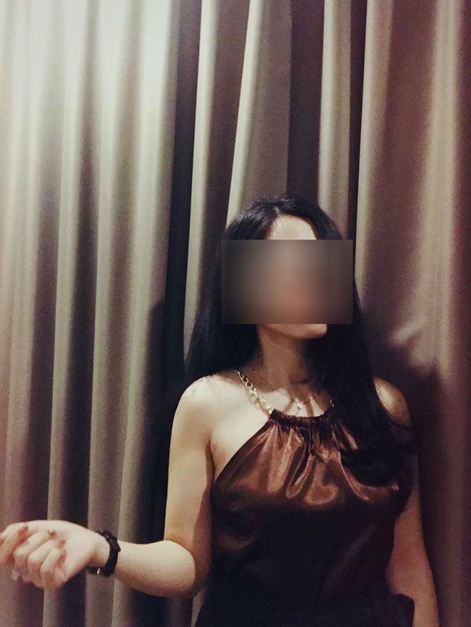 Xinh đẹp chẳng kém hot girl, người vợ này vẫn nếm cay đắng vì chồng ngoại tình với bồ kém sắc lại từng qua 1 đời chồng  - Ảnh 5.