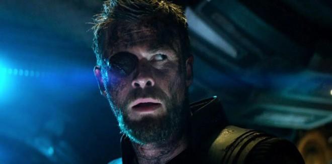 Sắp xếp các nhân vật trong Avengers: Infinity War, từ thông minh nhất, may mắn nhất cho đến... vô dụng nhất - Ảnh 2.