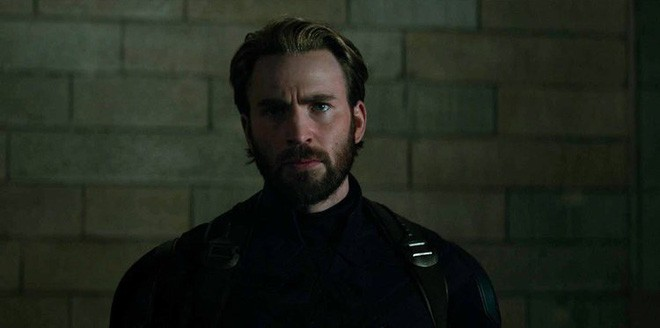Sắp xếp các nhân vật trong Avengers: Infinity War, từ thông minh nhất, may mắn nhất cho đến... vô dụng nhất - Ảnh 12.