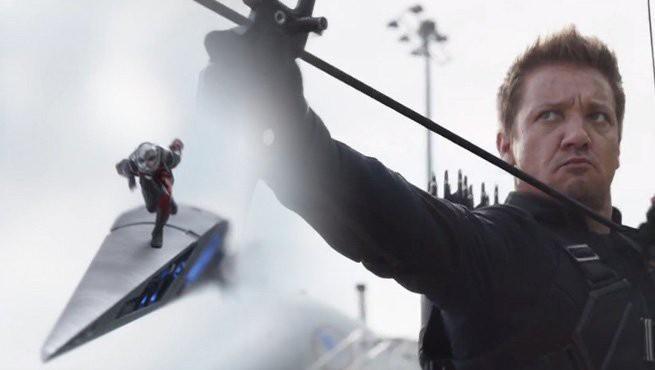 Sắp xếp các nhân vật trong Avengers: Infinity War, từ thông minh nhất, may mắn nhất cho đến... vô dụng nhất - Ảnh 13.