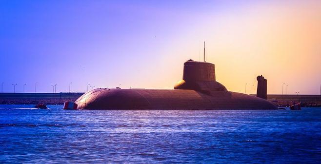 Từ tàu ngầm đầu tiên của TG đến hành trình giải mã đại dương dưới áp suất phá vỡ lồng ngực - Ảnh 3.