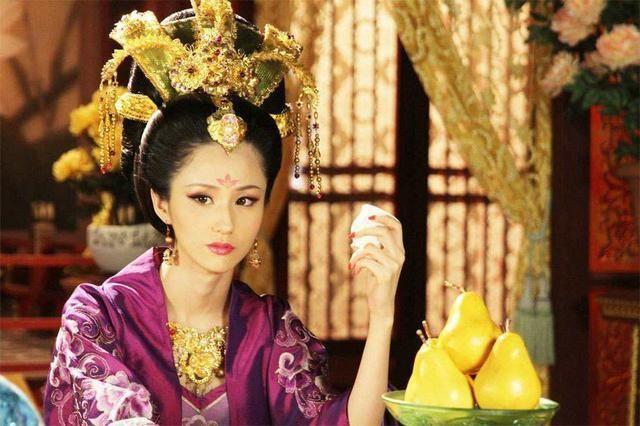 Bắt tại trận chồng mây mưa với người hầu, Công chúa nhà Đường đánh ghen một trận kinh hoàng lưu danh sử sách - Ảnh 5.