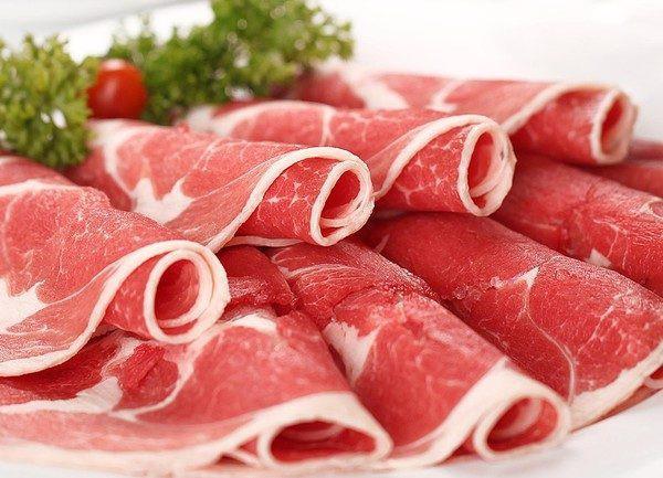 Thực phẩm người bệnh ung thư vòm họng không nên ăn - Ảnh 2.